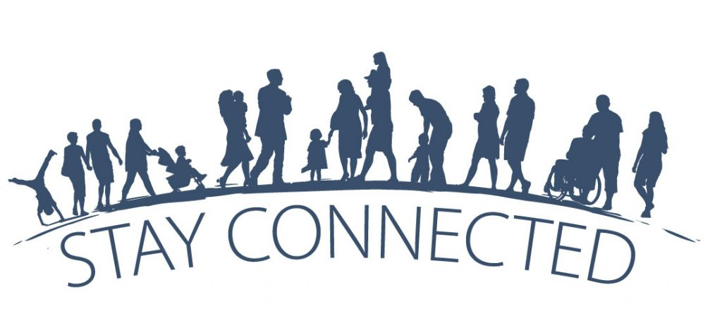 Stay-Connected-1024x465